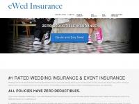 ewedinsurance.com