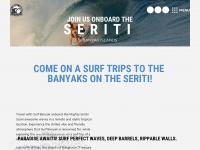 surfbanyak.com