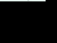 mountaininsuranceservices.com