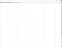 sindhshia.com Thumbnail