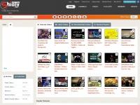 shiatv.net Thumbnail