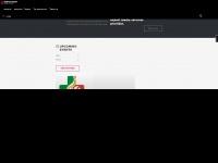 eurovision.net