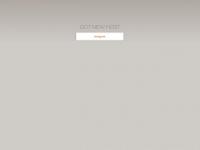 Laoag.net