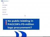 pinoymoneytalk.com