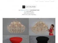 catalina.ph Thumbnail
