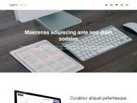 dreamweddingsphilippines.com