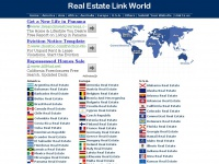 realestatelinkworld.com