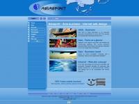 asiaspirit.com