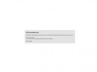 casdesign.net Thumbnail