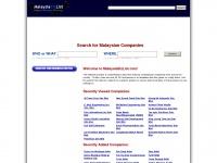 malaysiabizlist.com