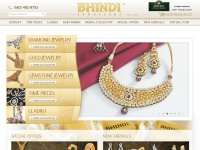bhindi.com