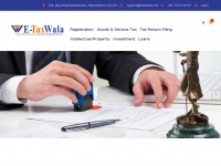 etaxwala.com