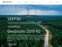 geoslope.com
