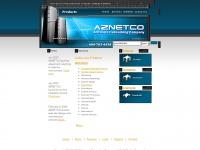 aznetco.net