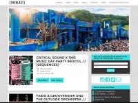 theblast.co.uk Thumbnail