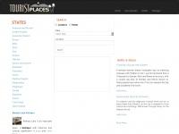 touristplaces.org