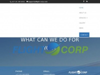 flight-corp.com
