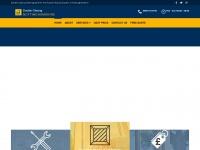 Doubleglazing-nottinghamshire.uk