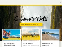 travelworks.ch