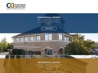 corporategrp.com