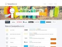 savepedia.co.nz