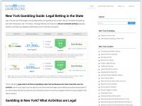 Newyorkgambling.org