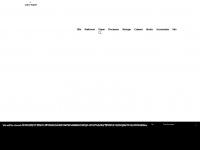 parallaxphotographic.coop