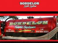 bordelonseptic.com