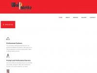propaintersmelbourne.com.au