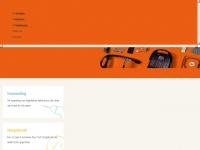 weee.nl