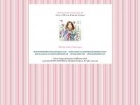 whitneysmith.info