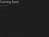 theflyingrat.com