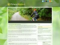 Fitnessmatters.net