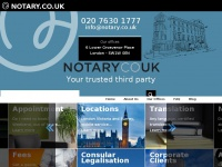 notary.co.uk