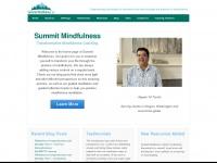 summitmindfulness.com