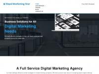 royalmarketingstar.com