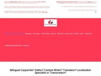 polishcopywriter.com