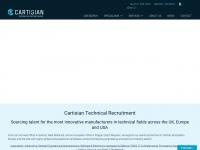 cartisian.com