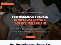 quintdigital.com.au
