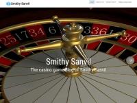 smithysanvil.com