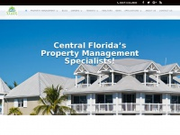 managecentralfloridaproperty.com