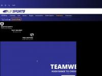 Jfsports.ie