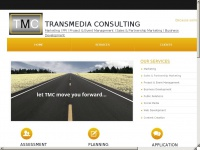 Transmedia.consulting