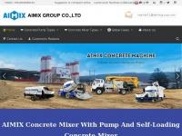 concretemixerwithpump.com