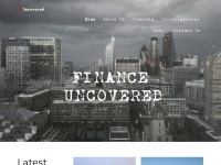 financeuncovered.org