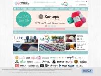 woolwarehouse.co.uk