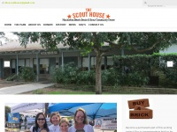 thescouthouse.org