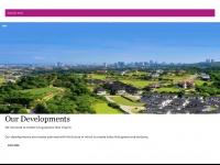 Aboitizland.com