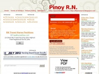 filipinonurse.blogspot.com