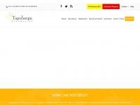 Tapulanga.org